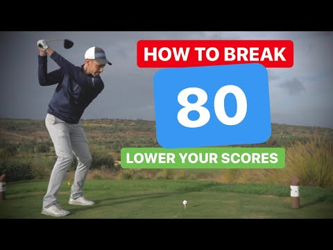 HOW TO BREAK IN A GLOVE, CORRECTLY! + VLOG & CARD COLLECTION! from YouTube · Duration:  12 minutes 12 seconds