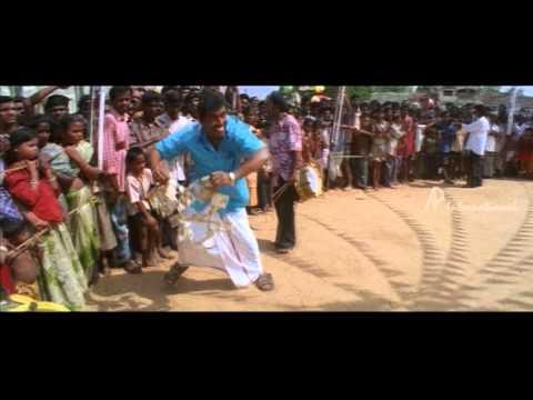 Perazhagan - Kadhalukku Palli Koodam Song