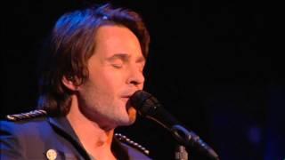 Peter Jöback - O´ Helga Natt - Live