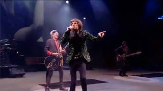 The Rolling Stones Live Full Concert 2017