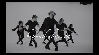 Beyond The Sea | Hamilton Evans Choreography