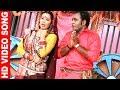 Jag Mag Karela Mandiriya - Nindiya Ke Matal Maiya - Pappu Lal - Bhojpuri Devi Geet