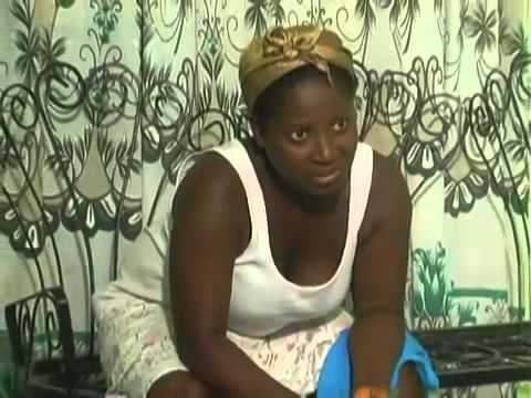 ghanaian sex movies pictures and movies