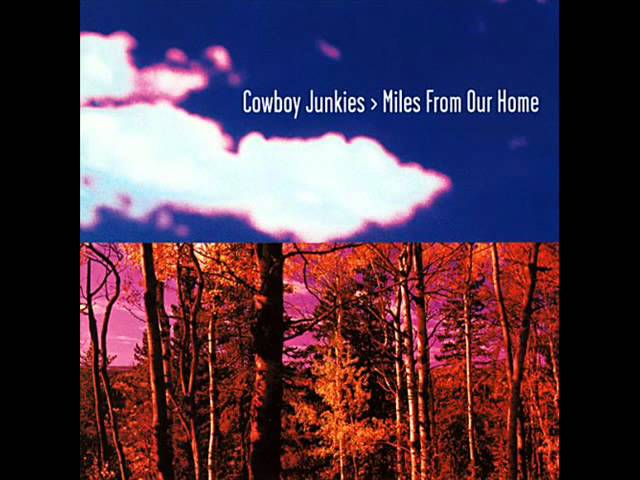 cowboy-junkies-good-friday-quahogshell