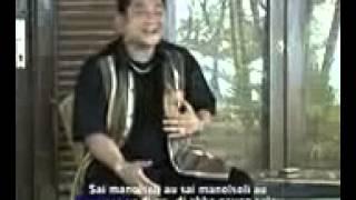 Gambar cover Lagu Batak Arvindo Simatupang   Panolsolion (wilson Simanjuntak