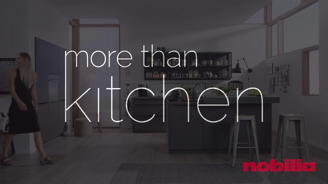 Muebles de cocina en ciudad real. Cacho estudio de cocinas - YouTube