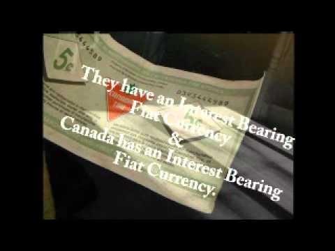 Alberta Monetary Authority Lawful Bank