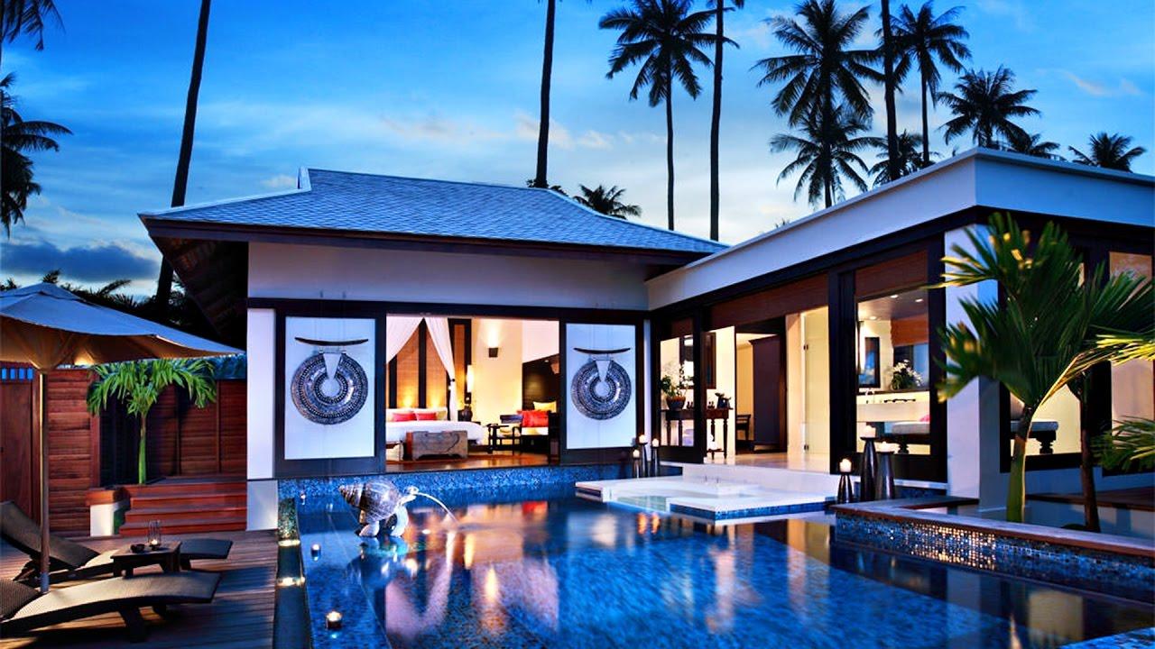 Hotel T Villa Phuket
