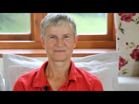 Natural Health WorldWide - Changing Healthcare For Good