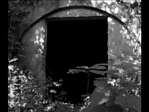 Napušteni rudnik uranijuma - RTV M, Knjaževac