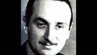 Gilberto Mazzi - Scintille (con Testo).wmv