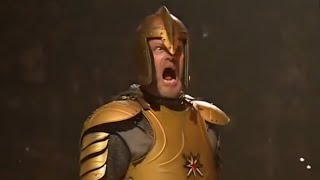 Vegas Golden Knights NHL Playoff Entrance