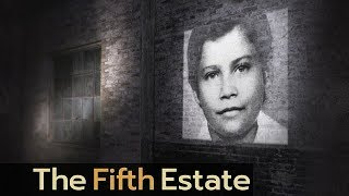 The Soldier and the Survivor: He helped put his captor behind bars - The Fifth Estate