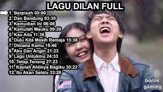 Download Lagu Dilan Full