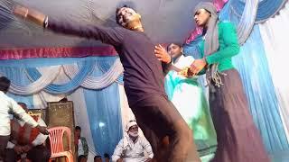 Asha Ram Ke Chela Koiriyapar Jaibind Kumar