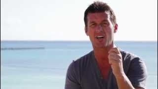 Tim Taylor Video Blog - Getting Started in the Real Estate Investing Business