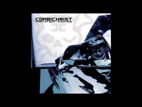 Combichrist  Sent To Destroy Northborne Remix
