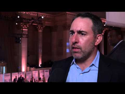 Telecom Exchange NY 2015 Interview with Fifteenfortyseven