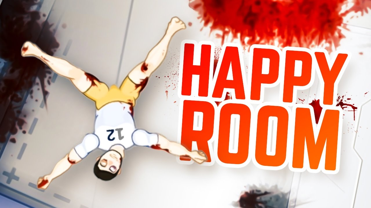 Happy Room Game Rating