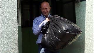 La nueva vida de Rafael Garay con arresto domiciliario total - La Mañana