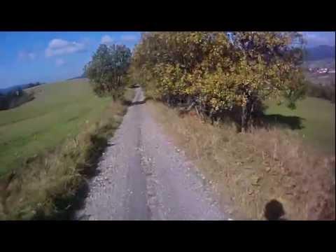 Slovakia_2011.10.02 on Varadero