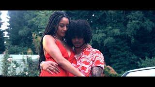 Kalpee - Gimme De Ting ft. Stefflon Don [Official Video]
