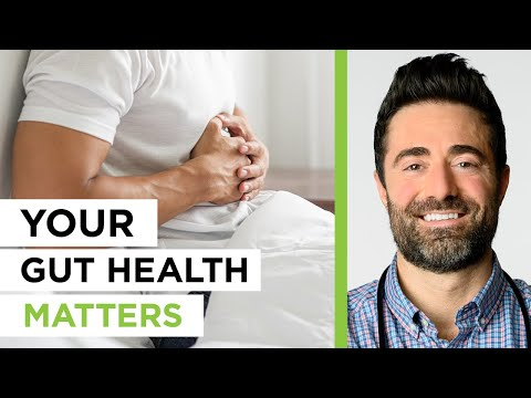 The Empowering Neurologist - David Perlmutter, MD, and Dr. Michael Ruscio