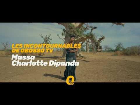 CHARLOTTE VU N PAS TÉLÉCHARGER MP3 ELLE GRATUITEMENT DIPANDA