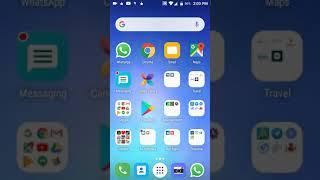 Roblox-Spiel auf Mobilgeräten fehlschlägt
