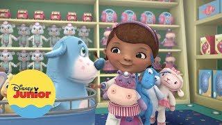 Lala | Momentos Mágicos | Doutora Brinquedos
