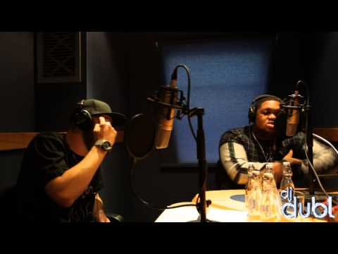 DJ Mustard Interview - Price of a beat, Dr Dre comparison, UK's hottest rapper, Haters