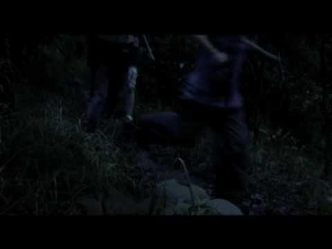 El Cuarto (Movie Clip)