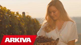 Vlera Kida - Thuje (Official Video 4K)