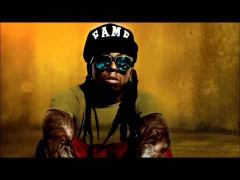 Lil Wayne 30 Minutes To New Orleans CDQ Full Song