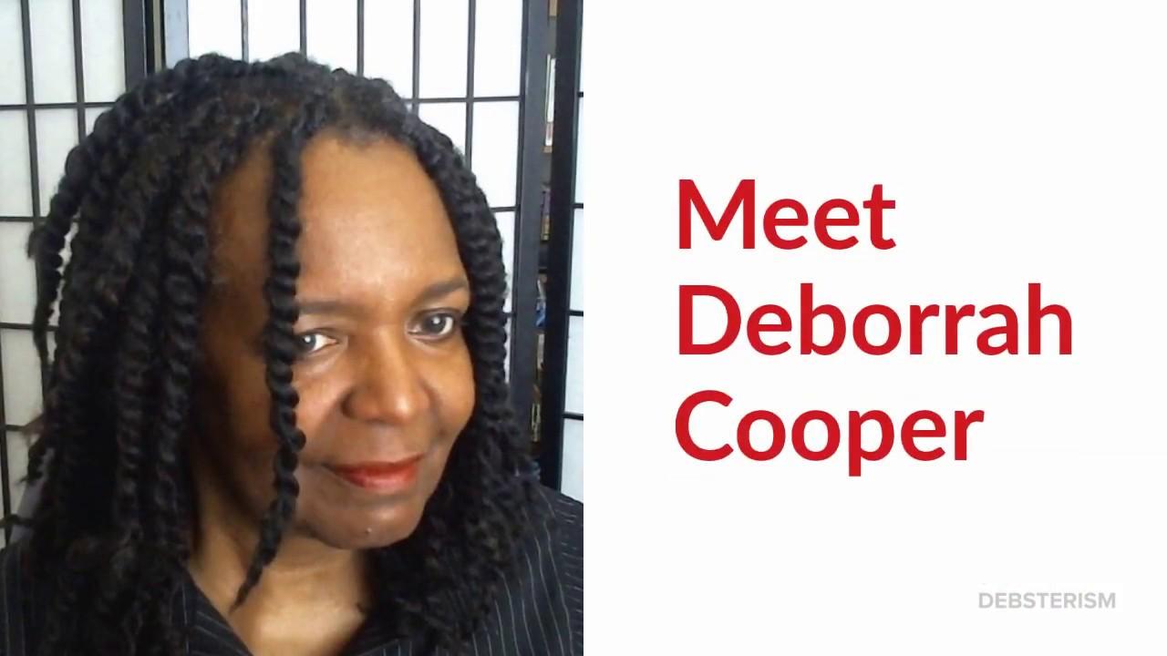 Author | Dating Expert | Advice Columnist | Social Researcher