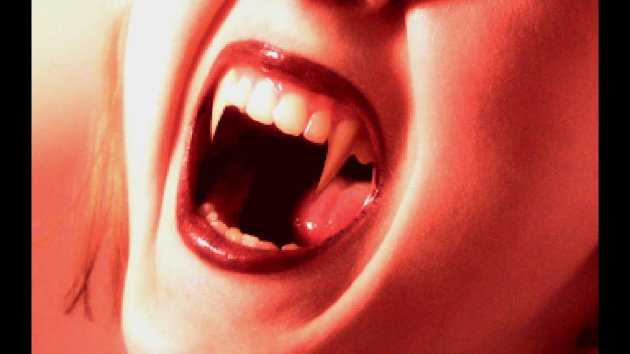 Chica Vampiro Electro Dance Remix By Dj Doctor Youtube
