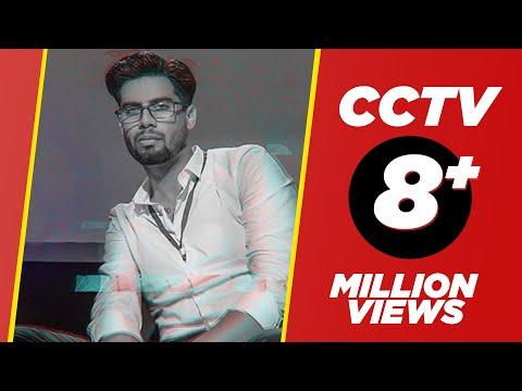 Cctv Singga New Punjabi Song Lyrics