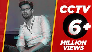 CCTV (Official Video) | Singga | MixSingh | Latest Punjabi Songs 2020 | New Punjabi Songs 2020