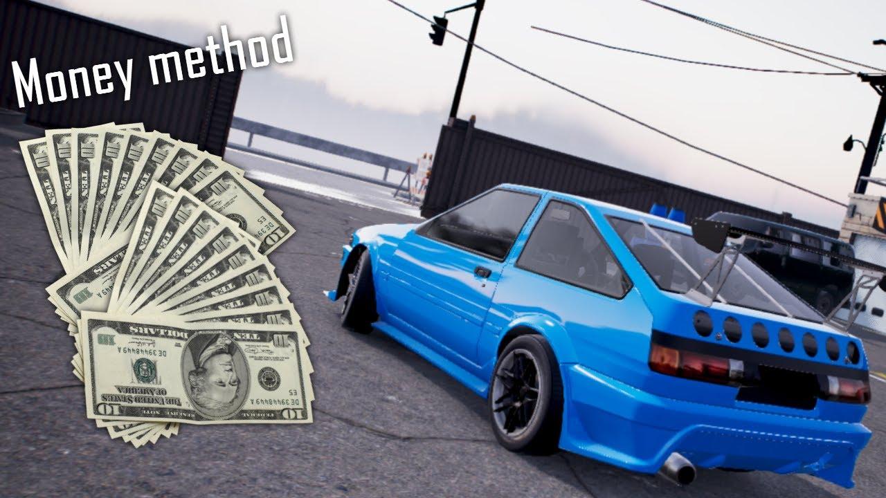 Unlimited Carx Drift Racing Online Generator 100 Working Online