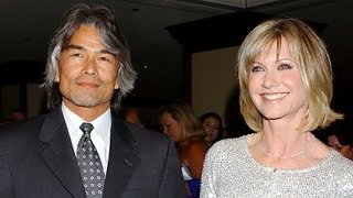 Olivia Newton John's Boyfriend Found ALIVE After Missing For A Decade