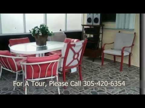 Gordon Heights, Inc. (English) Assisted Living | Tamarac FL | Tamarac | Assisted Living