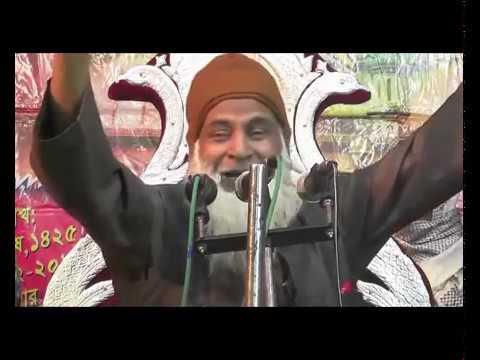 Moulana Soukat Ali Saheb 2k19 (2) || Fazaail E  Islam