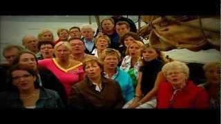 van Gemerens familiekoor catamaran song