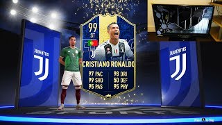 the funniest reactions to fifa 19 toty packs