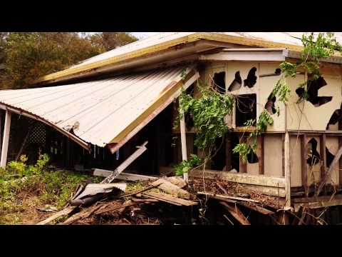 asbestos-removal-and-demolition-services-qld