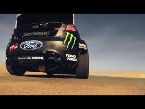 Car Race Mix  Electro & House Bass Boost Music
