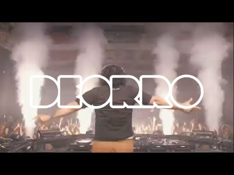 Deorro & MAKJ & Max Styler - Bring It Back (Official Music Video) HD HQ