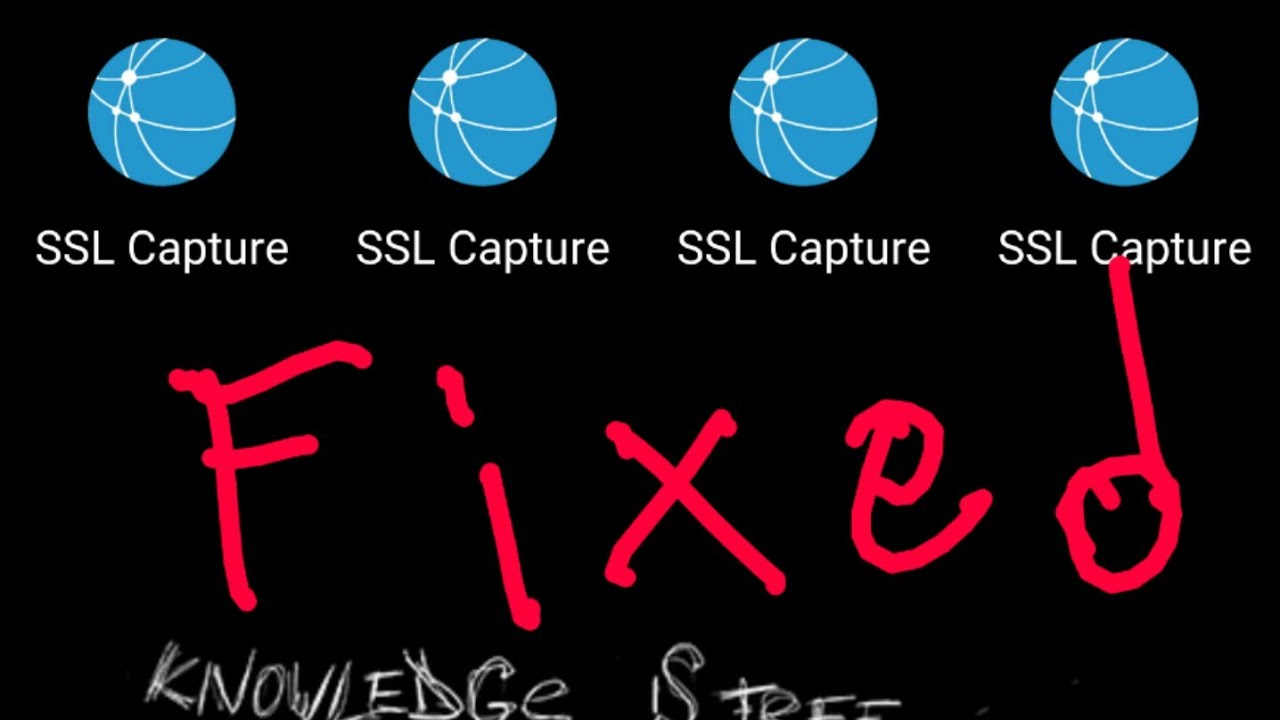 FIXED!!! SSL CAPTURE update!! no bugs!!! How to open[read/hack] a lock ehi  file?