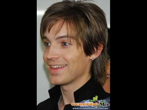 The Calling/Alex Band Hits