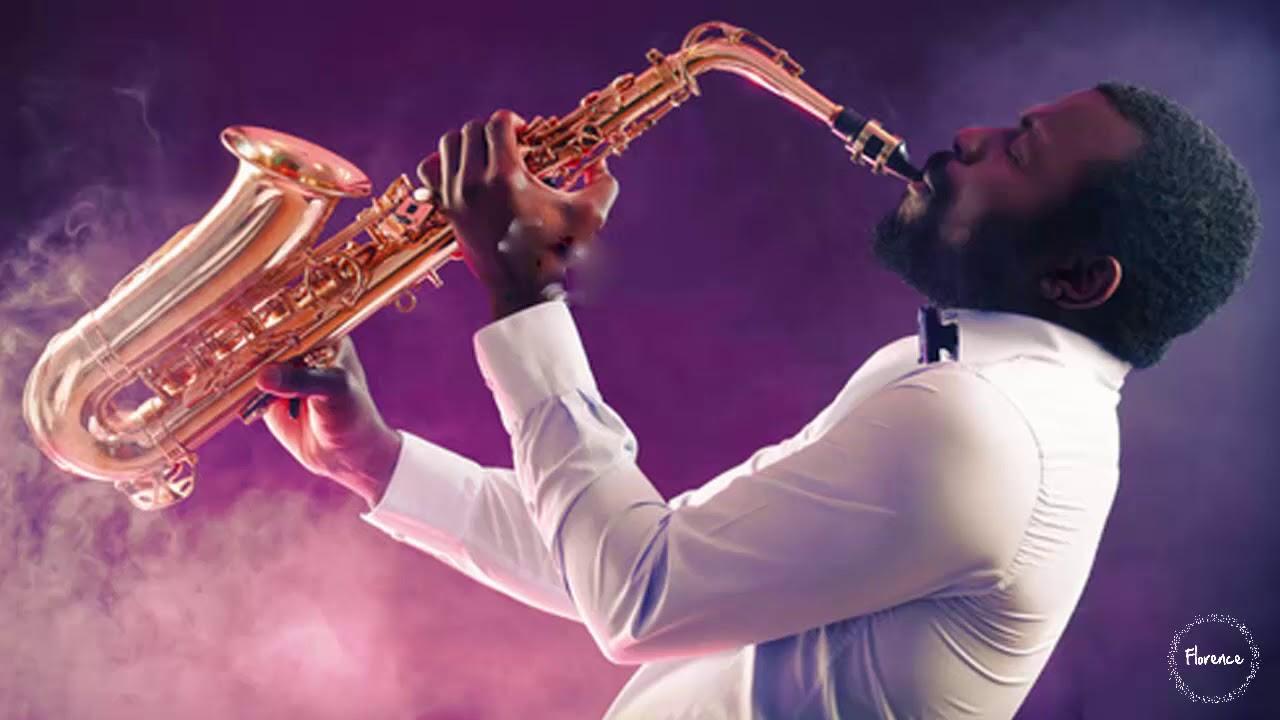 Sax House Music 2019 - Deep house sax - saxophone #7